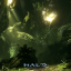 Infinity in Halo: The Master Chief Collection