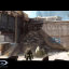 Tour of Duty in Halo: The Master Chief Collection
