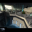 NMPD HQ in Halo: The Master Chief Collection