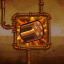Fully Loaded in SteamWorld Dig