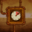 Quicker Than a Tumbleweed in SteamWorld Dig