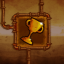 Master Prospector in SteamWorld Dig