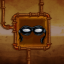 It's a Secret to Everybody in SteamWorld Dig