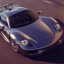 Porsche Owners Club in Forza Horizon 2