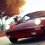 This Is My Porsche in Forza Horizon 2