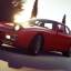No Airbag Required in Forza Horizon 2