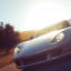 Listen to it Roar! in Forza Horizon 2