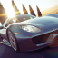 Porsche Social Club in Forza Horizon 2