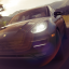 That is How You Drive a Porsche in Forza Horizon 2