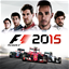F1 2015 achievements