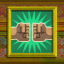 Greatest Tag-Team in History in Guacamelee! Super Turbo Championship Edition
