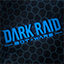 Dark Raid Bot Wars