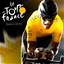 Tour de France 2015 achievements