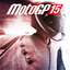 MotoGP 15 achievements
