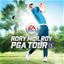 EA SPORTS Rory McIlroy PGA TOUR achievements