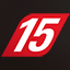 MotoGP 15 (Xbox 360) achievements