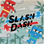 SlashDash achievements