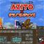 Azito x Tatsunoko Legends achievements