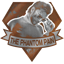 Phantom Limb in Metal Gear Solid V: The Phantom Pain (Xbox 360)