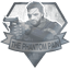 Accomplished in Metal Gear Solid V: The Phantom Pain (Xbox 360)