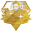 Elite in Metal Gear Solid V: The Phantom Pain (Xbox 360)