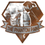 Undertaken in Metal Gear Solid V: The Phantom Pain (Xbox 360)