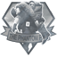 Achieved in Metal Gear Solid V: The Phantom Pain (Xbox 360)