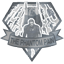 Reinforcement in Metal Gear Solid V: The Phantom Pain (Xbox 360)