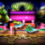Beyond the Impossible in Rare Replay