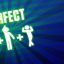Perfect C-O-M-B-O in Just Dance 2014