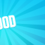 Good Show! in Just Dance 2014