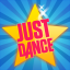 Just Dance Warm-Up in Just Dance 2014