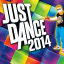 National Dance Week in Just Dance 2014