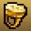 Cage's Buddy in The Escapists