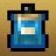 Ladies' Man in The Escapists