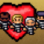 Loved Up in The Escapists