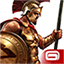 Age of Sparta (Win 8) achievements