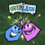 Quiplash achievements