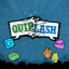 Sitting Ovation in Quiplash