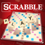 Scrabble achievements