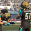 Draft with Style in Madden NFL 16