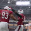 Stay Focused in Madden NFL 16