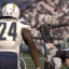 Beyond a Hobby in Madden NFL 16