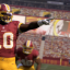 Lay it all on the Line in Madden NFL 16
