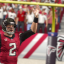 Matt Ryan Legacy Award in Madden NFL 16