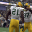 Ha Ha Clinton Dix Legacy Award in Madden NFL 16