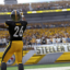 Le'Veon Bell Legacy Award in Madden NFL 16