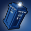 In the Nick of Timey-Wimey in LEGO Dimensions (Xbox 360)