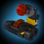 Holy Upgrades, Batman! in LEGO Dimensions (Xbox 360)