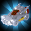 Do You Like Bling, Batman? in LEGO Dimensions (Xbox 360)